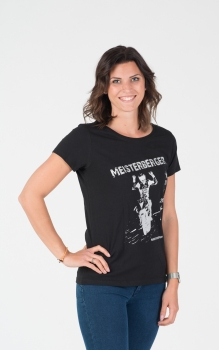 T-Shirt Lady Meisterberger